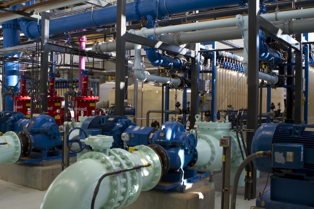 pumps 2