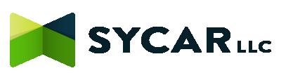 SYCAR LLC